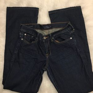 Lucky Brand | Flare Jeans